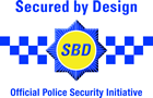 Secured by Design – Official Police Security Initiative